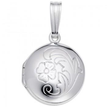 https://www.fosterleejewelers.com/upload/product/8603-Silver-Locket-Closed-RC.jpg