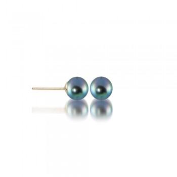 https://www.fosterleejewelers.com/upload/product/927499bwh-1.jpg