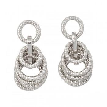 https://www.fosterleejewelers.com/upload/product/E190.jpg