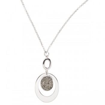 https://www.fosterleejewelers.com/upload/product/NE396.jpg