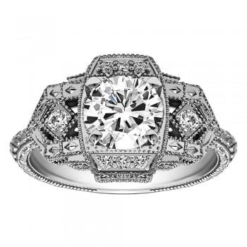 https://www.fosterleejewelers.com/upload/product/RM1320X.JPG