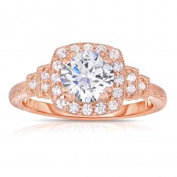 https://www.fosterleejewelers.com/upload/product/RM1321_RS.jpg