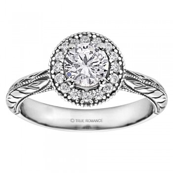 https://www.fosterleejewelers.com/upload/product/RM1503RTTC7.jpg