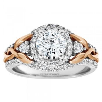 https://www.fosterleejewelers.com/upload/product/RM1509TT.jpg