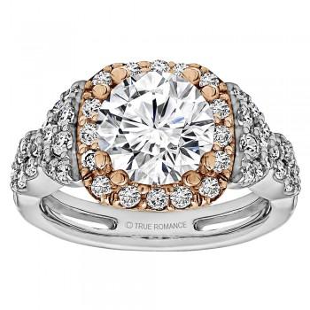https://www.fosterleejewelers.com/upload/product/RM1526TT.JPG