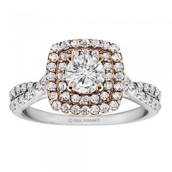 https://www.fosterleejewelers.com/upload/product/RM1532R.jpg