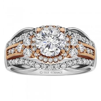 https://www.fosterleejewelers.com/upload/product/RM1557TT.jpg