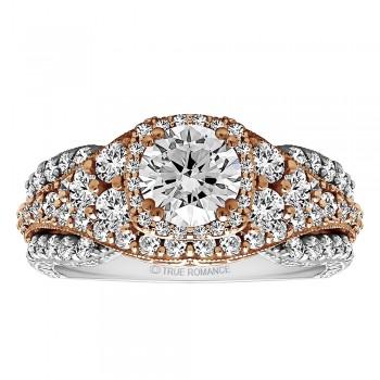 https://www.fosterleejewelers.com/upload/product/RM1560TT.JPG