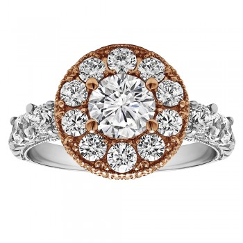 https://www.fosterleejewelers.com/upload/product/RM1565RTT.jpg