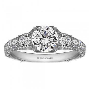 https://www.fosterleejewelers.com/upload/product/RM1573WG.JPG