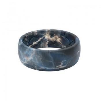 https://www.fosterleejewelers.com/upload/product/Rapids.jpg