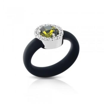 https://www.fosterleejewelers.com/upload/product/gf18108-04.jpg