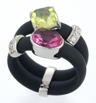 https://www.fosterleejewelers.com/upload/product/gf19778-02.jpg