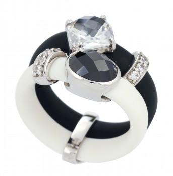 https://www.fosterleejewelers.com/upload/product/gf19778-03.jpg