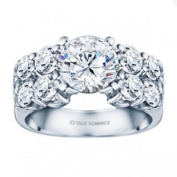 https://www.fosterleejewelers.com/upload/product/rm1053.jpg