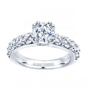 https://www.fosterleejewelers.com/upload/product/rm1101.jpg