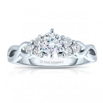 https://www.fosterleejewelers.com/upload/product/rm1450.jpg