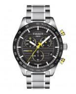 TISSOT PRS 516 CHRONOGRAPH