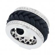 Traversa Black Ring