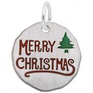 MERRY CHRISTMAS BRACELET SET