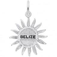 BELIZE SUN LARGE