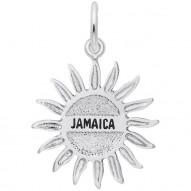 JAMAICA SUN LARGE