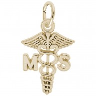 MS CADUCEUS