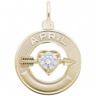 04 BIRTHSTONES APRIL