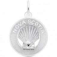 NOVA SCOTIA SHELL