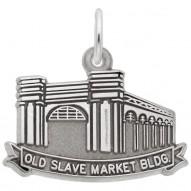 OLD SLAVE MARKET