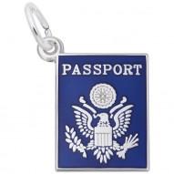 PASSPORT W/9152