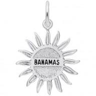 BAHAMAS SUN LARGE