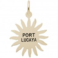 PORT LUCAYA SUN LARGE