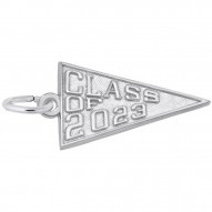 Class Of 2023