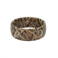 Groove Camo Silicone Ring - Original - Mossy Oak® Blades