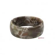 Groove Camo Silicone Ring - Original - Kryptek® Highlander