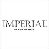 Imperial Pearl